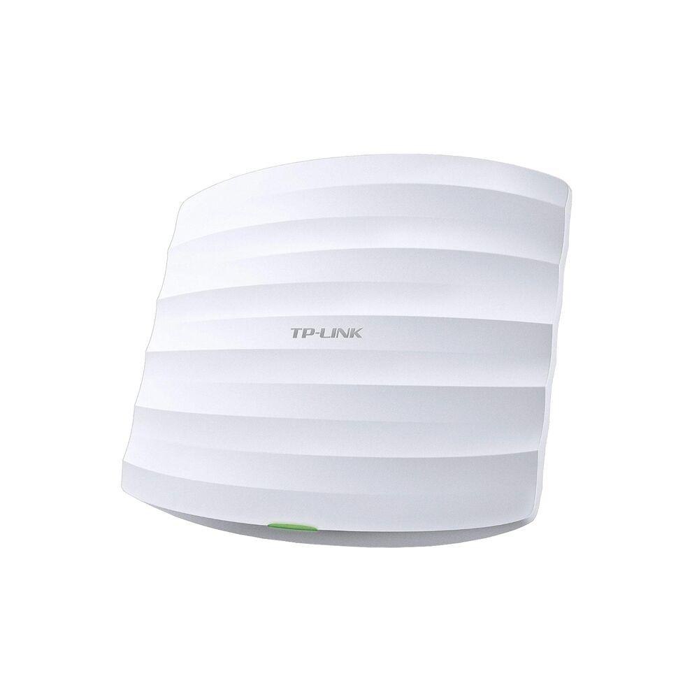 Wi-Fi роутер TP-Link AC1750